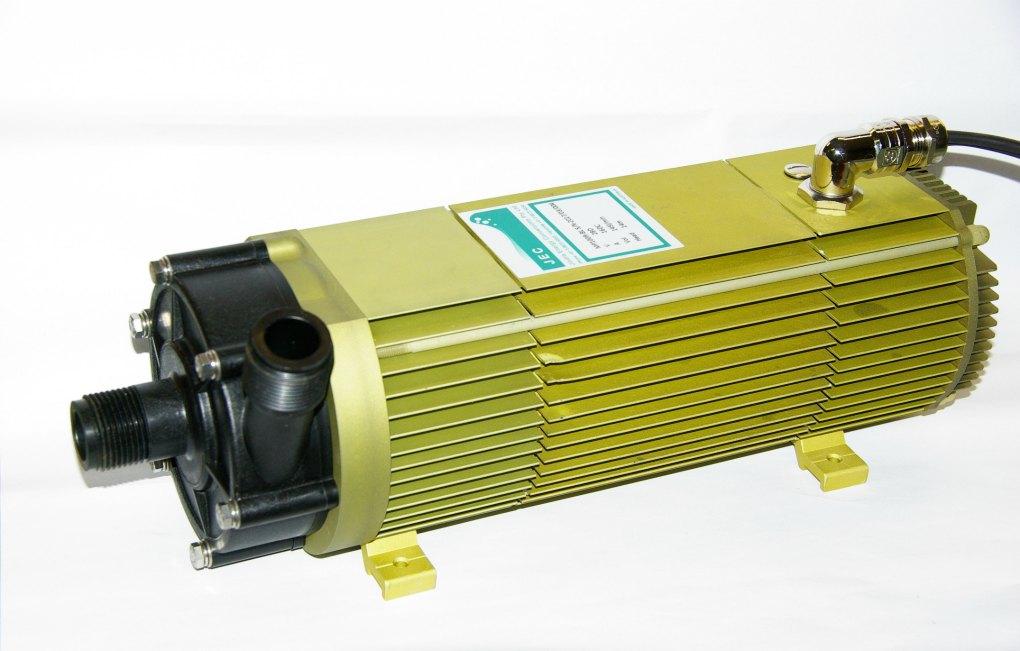 MP100R-BL-Fire-Pump-JEC-Marine